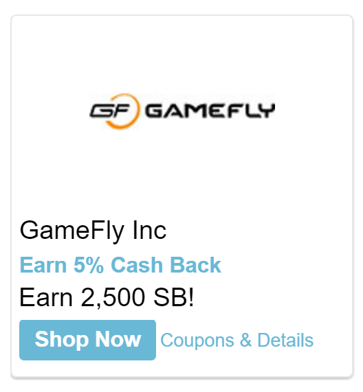 how to cancel your gamefly account