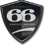Southwest 66 Credit Union Referral Promotion: $25 Bonus (TX)