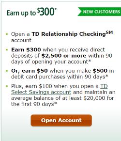 Michigan cash advance fees picture 5