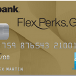 New US Bank FlexPerks Gold American Express Card Review: 30K Bonus Points