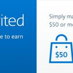 AAdvantage eShopping Mall Review: Earn up to 1,500 Bonus Miles
