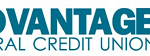 Advantage Federal Credit Union CD Account Review: 0.40% to 1.50% APY CD Rates