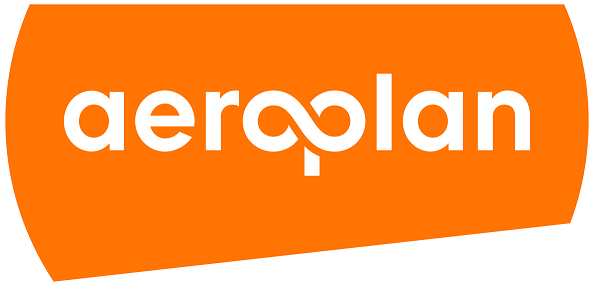 Aeroplan Is Having A Promotion Where You Can Convert Your Points From Hotel Loyalty Programs Into Miles For 30 More If Transfer Before