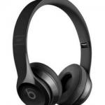 Beats Solo3 Wireless On-Ear Headphones via Walmart: $189.00 + Free Shipping