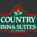 Amex Offer Country Inns & Suites Twitter Sync Promotion: $20 Statement Credit For $100 Purchase