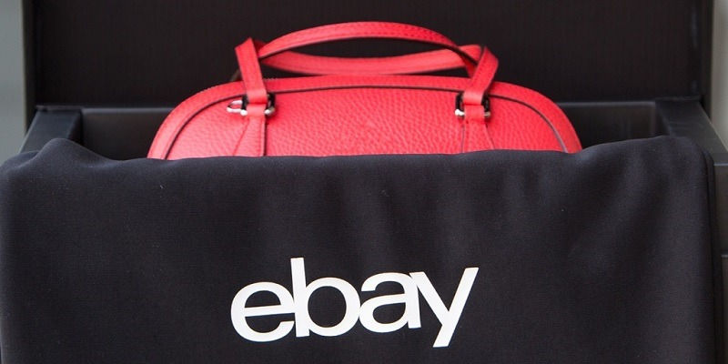 eBay Fashion Coupon Promotion