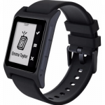 Pebble 2 SE Fitness Tracker via eBay: $49.99 + Free Shipping