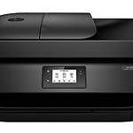HP OfficeJet 4650 All-in-One Printer via Office Depot: $49.99 + Free Store Pickup