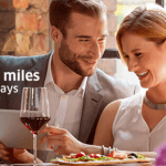 United MileagePlus Dining Review: Up to 4,000 Bonus Miles