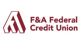 F A Federal Credit Union Cd Account Review 1 11 To 2 33 Apy Cd