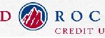 Red Rocks Credit Union Referral Promotion: $50 Bonus (CO)