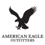American Eagle Outfitters TCPA Class Action Lawsuit