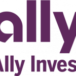Ally Invest Brokerage Promotion: Manage Your Investments