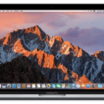 Apple MacBook Pro with Retina 13.3″ Display via Best Buy: $1,044.99 + Free Shipping