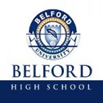 Belford High School Diploma Scam Class Action Lawsuit