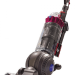 Refurbished Dyson Ball Complete Upright Vacuum via Amazon: $262.00 + Free Shipping
