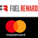 Shell Fuel Rewards Promotion: Earn 15¢ Per Gallon With Linked Mastercard