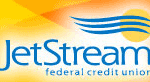 Jetstream Federal Credit Union CD Account Review: 0.30% to 2.00% APY CD Rates (FL)