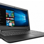 Lenovo 15.6″ Laptop Intel Core i3 6GB Memory via BestBuy:  $259.99 + Free Shipping