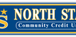 North Star Community CU CD Account Review: 0.40% to 2.02% APY CD Rates (IA)