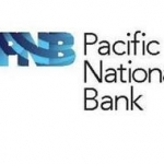 Pacific National Bank Money Market Account Promotion: 1.00% APY (Nationwide)