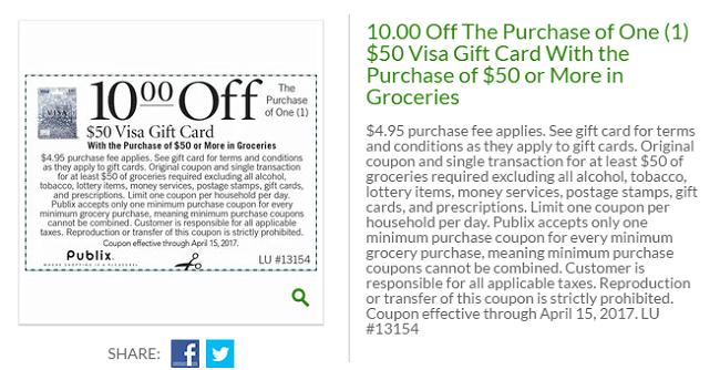 Publix Gift Card Balance Information Gift Ftempo