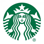 Starbucks Sitewide Promotion: Get $25 Off $100 Purchase (Promo Code)