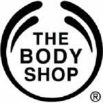 The Body Shop Facta Class Action Lawsuit