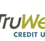 TruWest Credit Union CD Account Review: 0.20% to 1.60% APY CD Rates