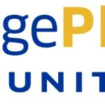 United MileagePlus Awards Direct TV Promotion: Earn 25,000 Miles