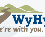 WyHy Federal Credit Union Reward Checking Account: Earn up to 4.00% APY (WY)