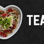 Chipotle Teacher Appreciation BOGO Promotion (May 2nd – Teachers Only)