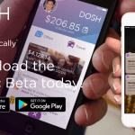 Dosh Review: Cash Back App $7 Referral Bonus