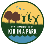 Every Kid In A Park Promotion: Free Park Passes For Fourth Graders