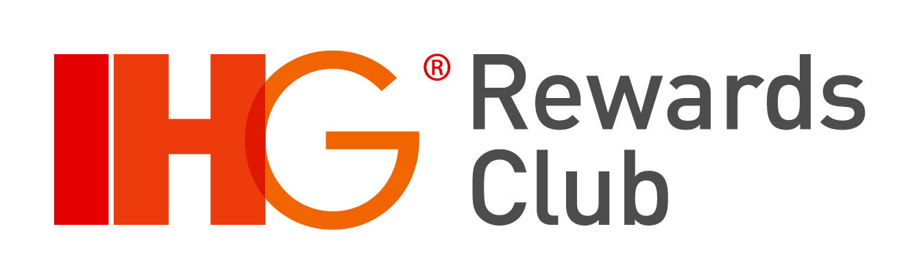 Ihg Rewards Club Pointbreaks Promotion Book A Stay For