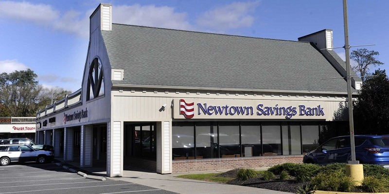 Newtown Savings Bank Review: Best Account For You