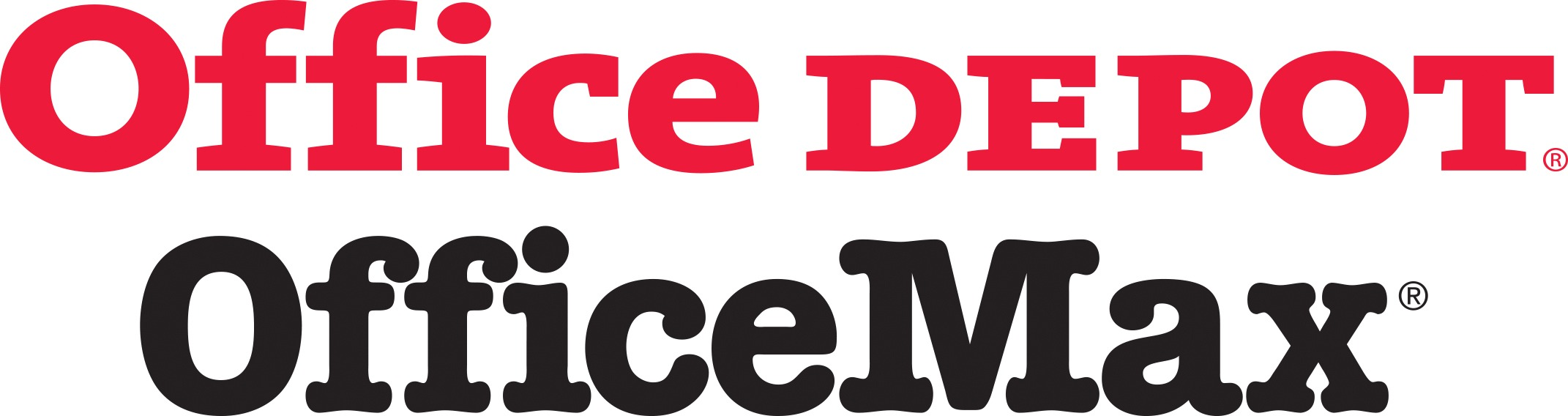 Office depot officemax 10 off gift cards discount magicingreecefo Gallery