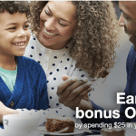 Orbitz Rewards Dining Review: Earn $5 For $25 Spent