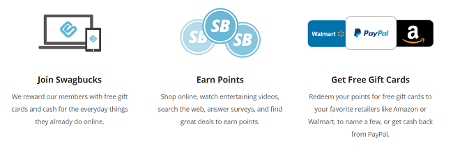 Swagbucks Promotions, Coupons, Promo Codes, Sales August 2019