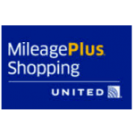 United Airlines Shopping Portal HP Promotion: Earn Up to 12 Miles Per $1 Spent