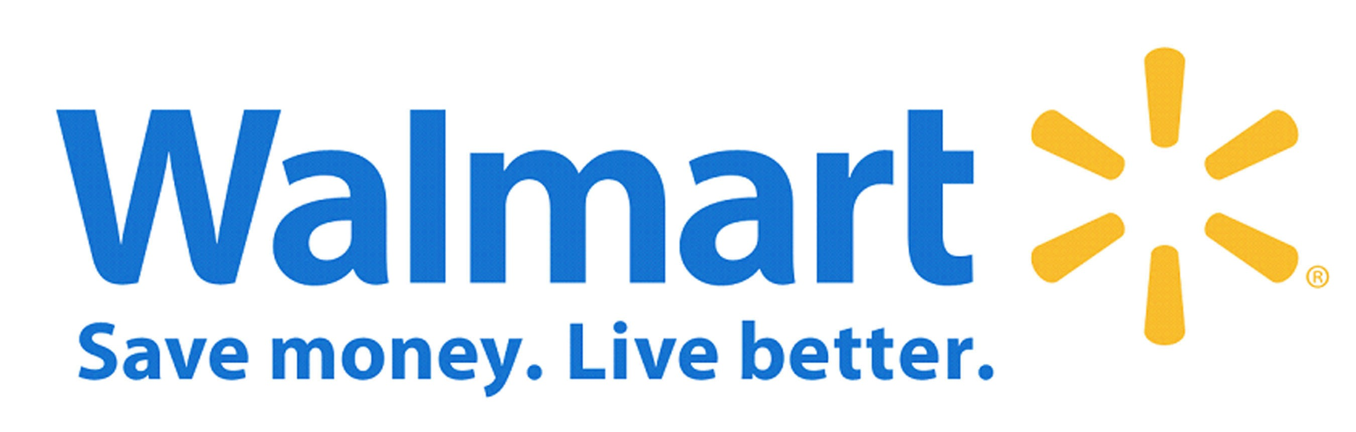 Walmart Gift Card Promotion 50 Itunes Gift Card For 40