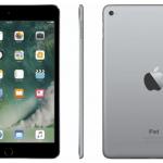 Apple iPad Mini 4 Wi-Fi 128GB via Best Buy: $299.99 + Free Shipping