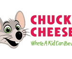 Chuck E. Cheese's Birthday Celebration Promotion: Free Cake for Kids + Free Tickets With $5 Food Purchase (TODAY)