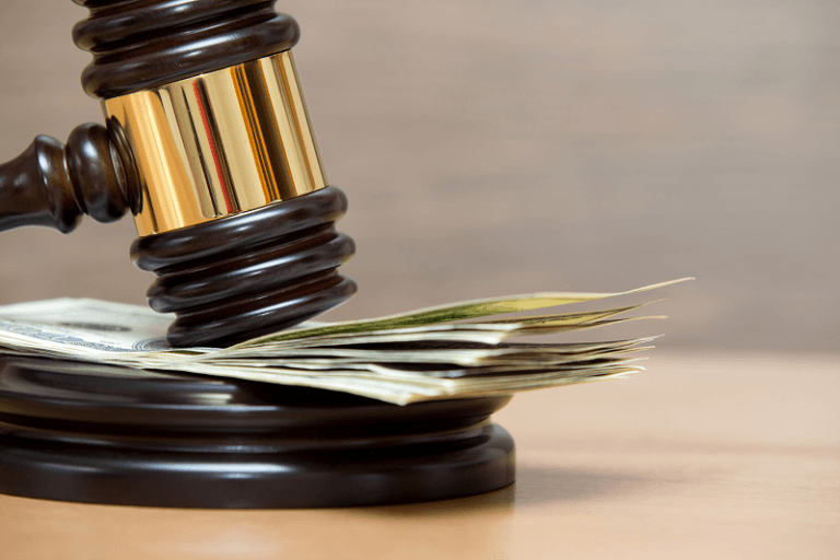 No Proof Required Class Action Lawsuit Settlements
