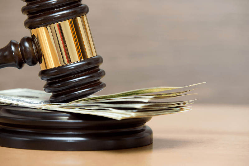No Proof Required Class Action Lawsuit Settlements - August 2019