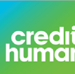 Credit Human Federal Credit Union CD Account Review: 0.01% to 2.60% APY CD Rates (TX)