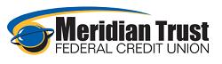 Meridian Trust FCU logo