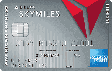 Platinum delta skymiles business from american express promotion platinum delta skymiles business credit card from american express review reheart Choice Image