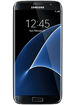 Samsung Galaxy S7 Edge Refurbished Via Ebay 27499 Free Shipping