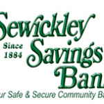 Sewickley Savings Bank CD Account Review, 0.20% to 2.00% APY CD Rates CD Account Review: 0.20% to 2.25% APY CD Rates (PA)